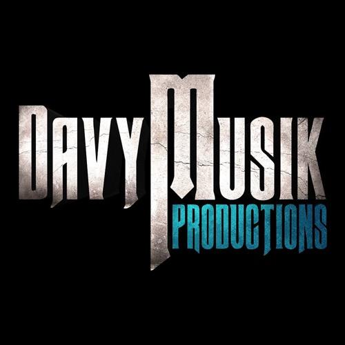 DavyMan's avatar