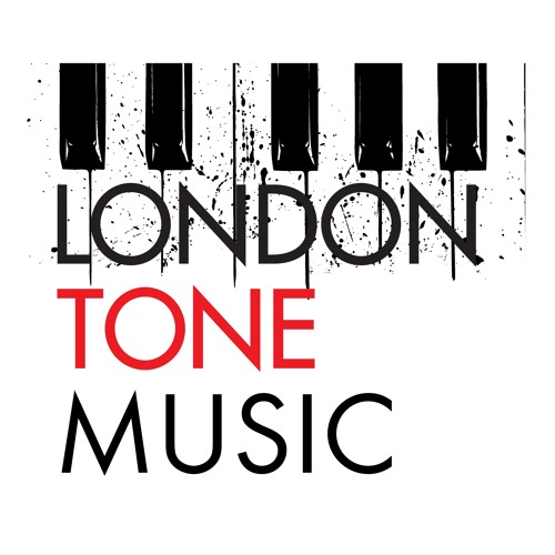 London Tone Music Compilation Volume 1