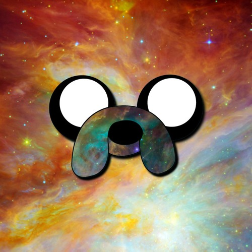 Jakes Soundcloud's avatar