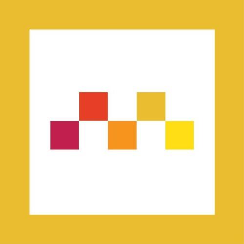 Magnito Digital's avatar