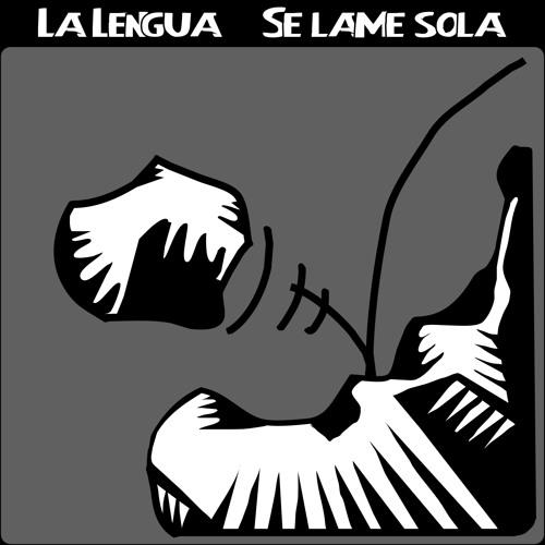 La Lengua's avatar