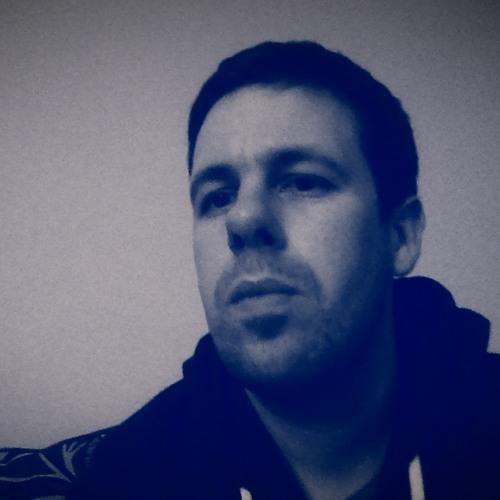 Wattzy22's avatar