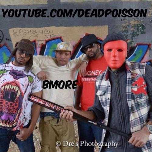 DeadPoisson's avatar