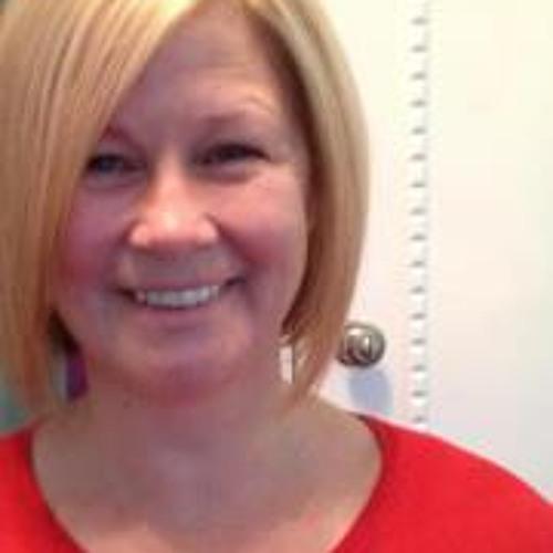 Eileen Scanlon 1's avatar