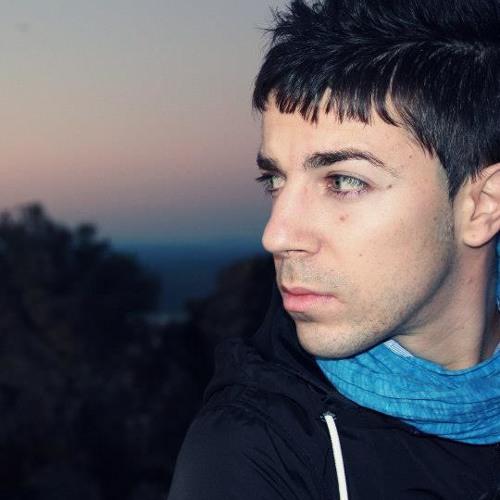 karlos Groove's avatar
