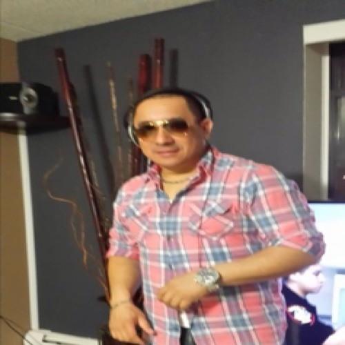 DJ Lakasa's avatar