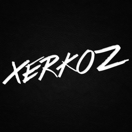 Xerkoz's avatar