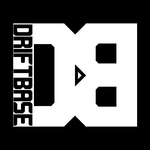 DRIFTBASE's avatar