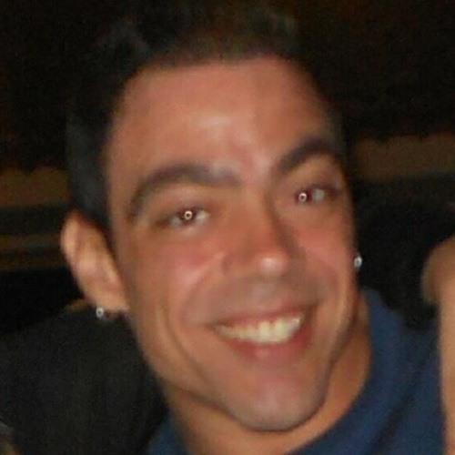 Oscar Rodriguez 39's avatar