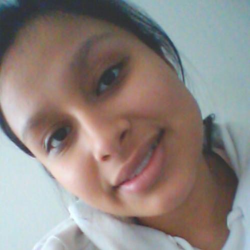 user390174026's avatar