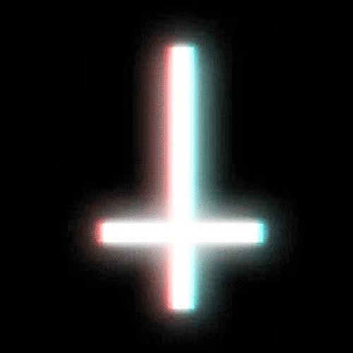 MENTALECHO's avatar