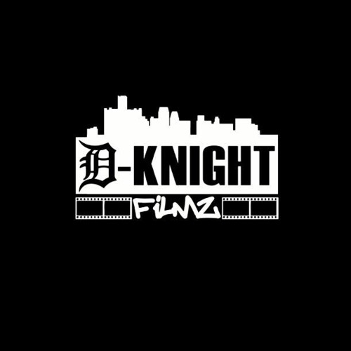 D-Knight Filmz's avatar