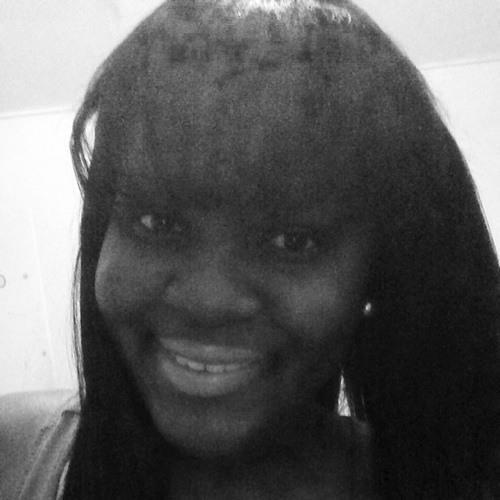 Ashley Williams 32's avatar