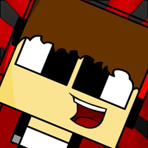 LuisGamerHD's avatar