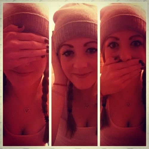 Kate133♡'s avatar