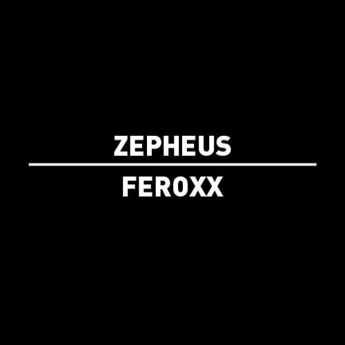 Zepheus / Feroxx's avatar