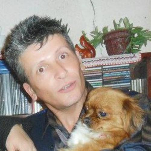 user1260848's avatar