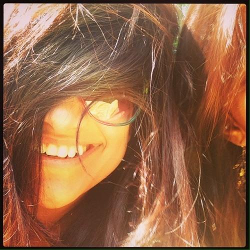 Elzy Muñoz's avatar