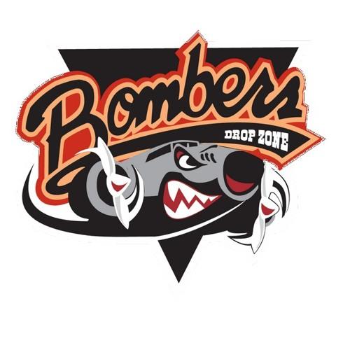 dropzonebombers's avatar