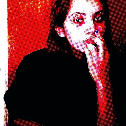 Tatiana Villegas 1's avatar