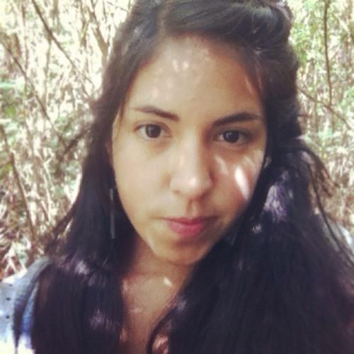 Fabiana Noodle Gaz's avatar