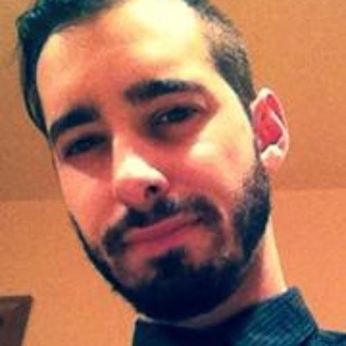 Ryan Carothers's avatar
