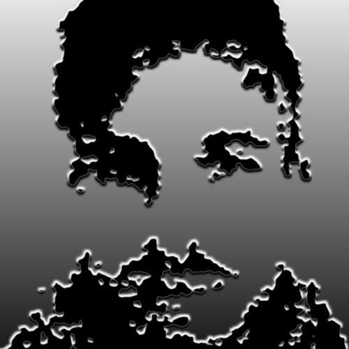 EYELEX's avatar