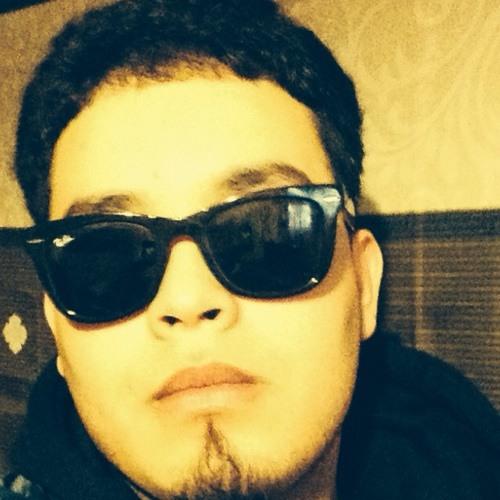 eseChino503's avatar