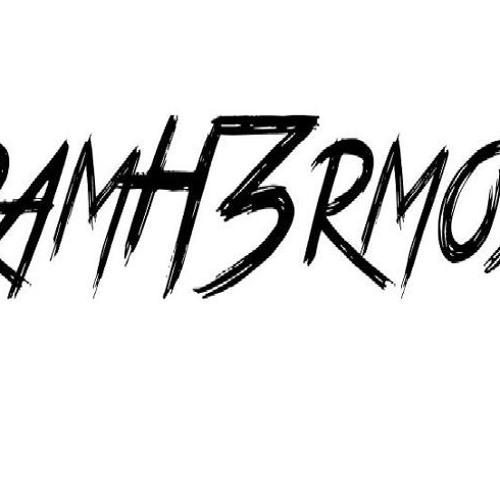 Iramhermosillo -WRA (Mix)