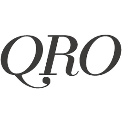 qromag's avatar
