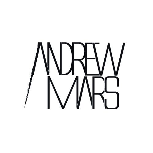 AndrewMAR5's avatar