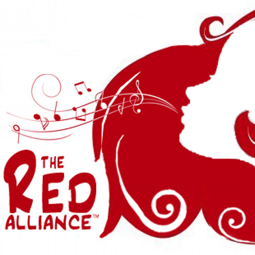 TheRedAlliance's avatar