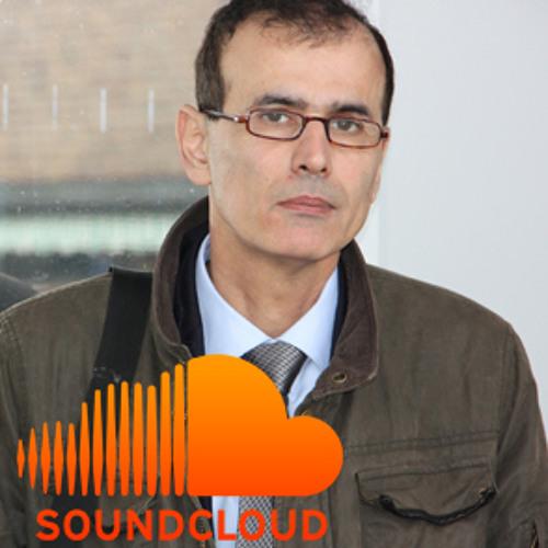 Mehrdad Arefani's avatar