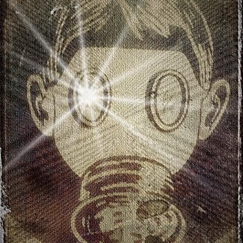 S.c.c.'s avatar