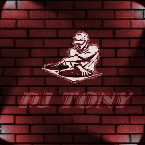 JTony's avatar