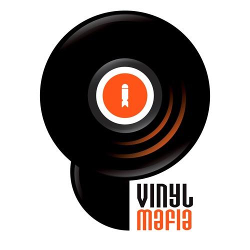 Vinyl Mafia's avatar