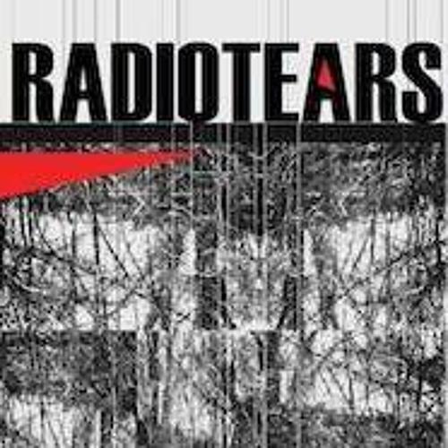RADIOTEARS's avatar