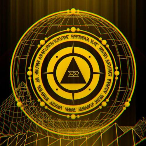 Kaometry records's avatar