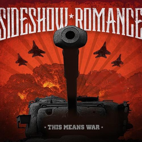 sideshowromance's avatar