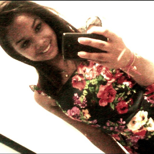 Bellynha Pinheiro's avatar