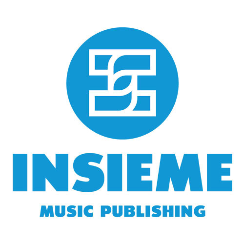 Insieme Music Publishing's avatar