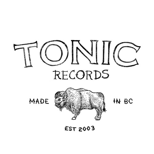 TonicRecords's avatar