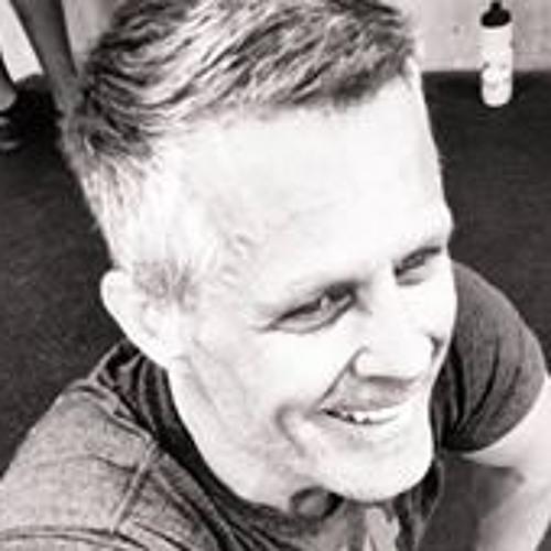 Luke Jaten's avatar