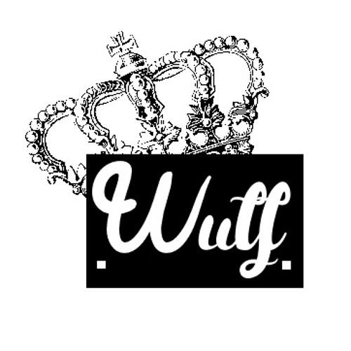 WULFspreadsWORD's avatar