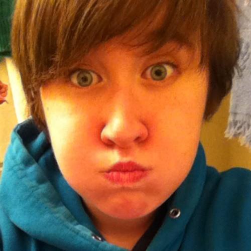 SarahSchultz14's avatar