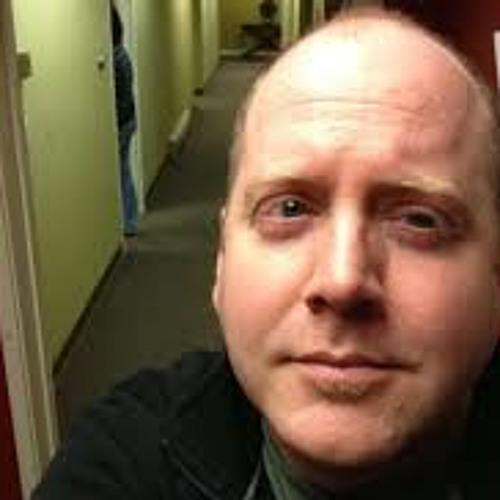 JoelRDonelly's avatar