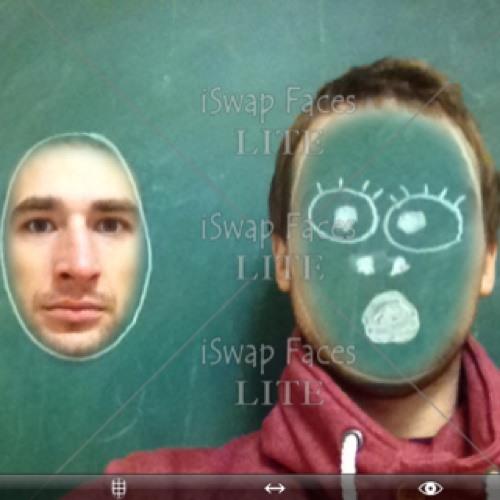 djfunteplodar's avatar