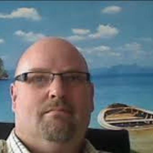 jokecuvu45's avatar
