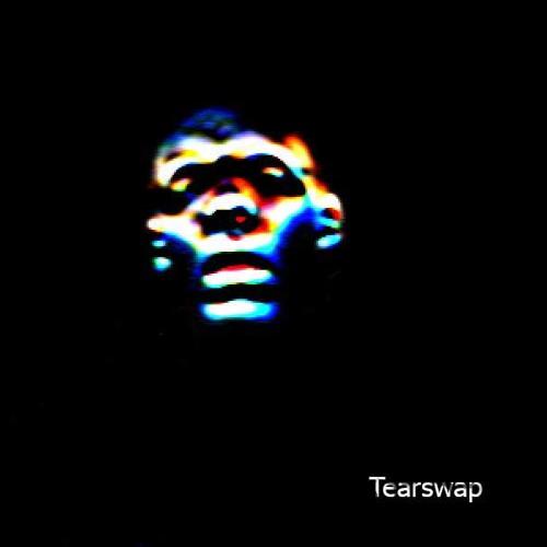 Tearswap's avatar