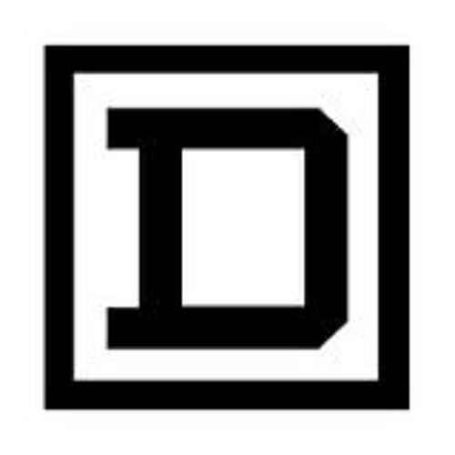 Deaboz's avatar